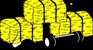 Logo-BARN-HUNT